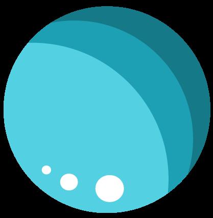 Логотип сайта Волосы ОК