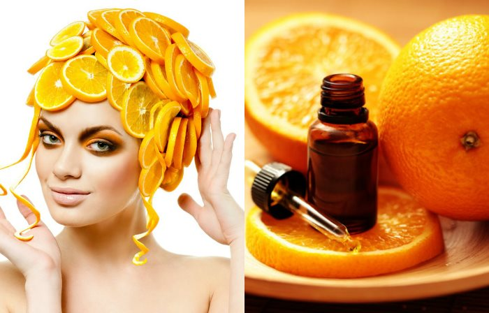 apelsinovoe-maslo-dlya-volos