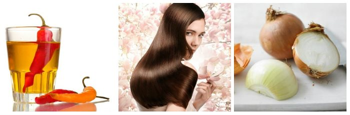 Масло льняное отзывы для волос наружно