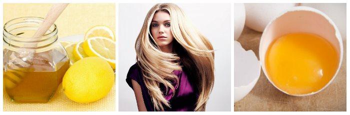 От чего сильно выпадают волосы на голове у девочек