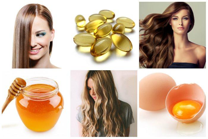 maski-dlya-volos-s-vitaminom-e