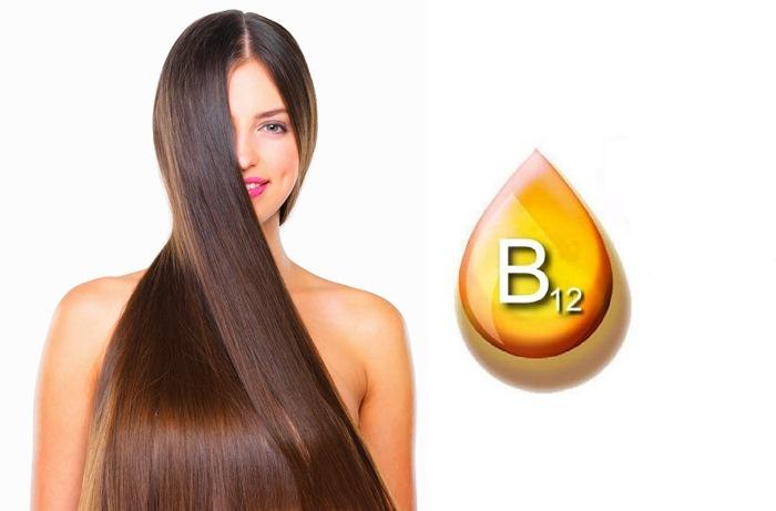 Как утяжелить волосы народными средствами