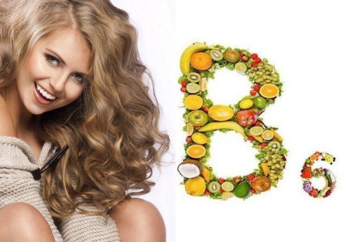vitamin-b6-dlya-volos