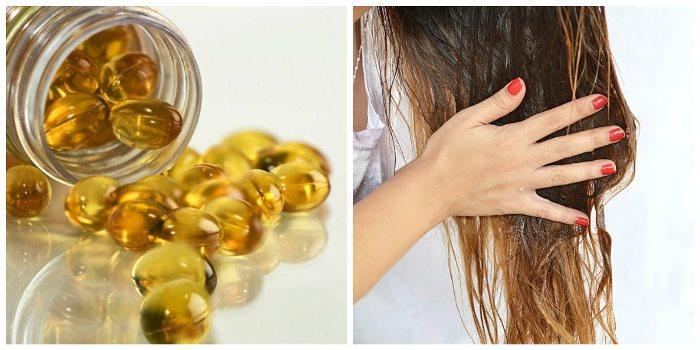 Маска для волос из яйца меда кефира и оливкового масла