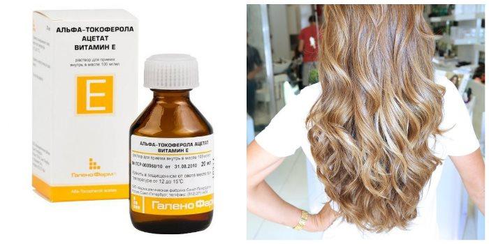 vitamin-e-maslyaniy-rastvor