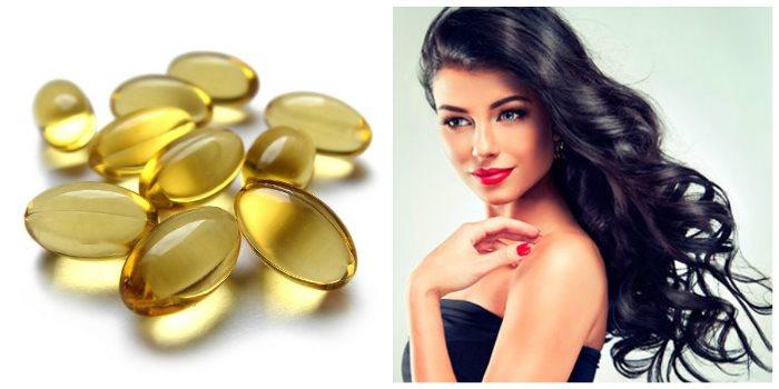 vitamin-e-v-kapsulah