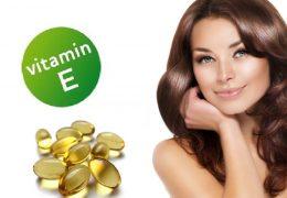 Витамины для роста волос отзывы цена